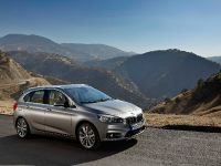 2014 BMW 2-Series Active Tourer, 20 of 66