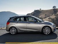 2014 BMW 2-Series Active Tourer, 21 of 66