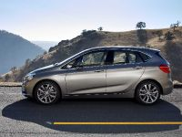 2014 BMW 2-Series Active Tourer, 22 of 66