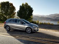 2014 BMW 2-Series Active Tourer, 23 of 66