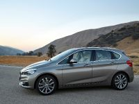 2014 BMW 2-Series Active Tourer, 24 of 66