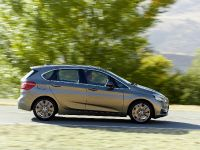 2014 BMW 2-Series Active Tourer, 25 of 66
