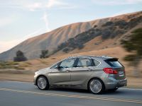 2014 BMW 2-Series Active Tourer, 26 of 66