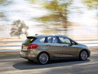 2014 BMW 2-Series Active Tourer, 27 of 66