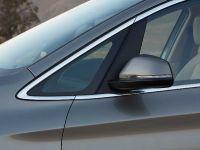 2014 BMW 2-Series Active Tourer, 28 of 66