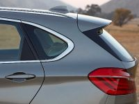 2014 BMW 2-Series Active Tourer, 29 of 66