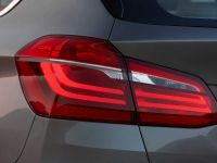 2014 BMW 2-Series Active Tourer, 30 of 66