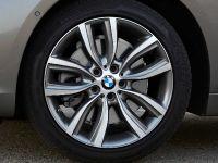 2014 BMW 2-Series Active Tourer, 31 of 66