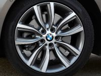 2014 BMW 2-Series Active Tourer, 32 of 66