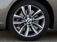 2014 BMW 2-Series Active Tourer, 33 of 66