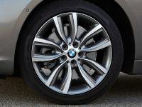 2014 BMW 2-Series Active Tourer, 33 of 66