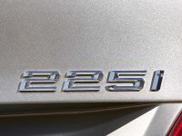 2014 BMW 2-Series Active Tourer, 34 of 66