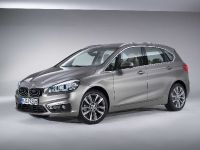 2014 BMW 2-Series Active Tourer, 35 of 66