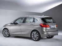 2014 BMW 2-Series Active Tourer, 36 of 66