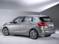 2014 BMW 2-Series Active Tourer, 36 of 66