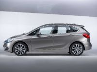2014 BMW 2-Series Active Tourer, 37 of 66