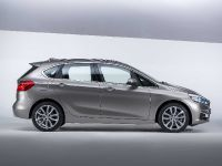 2014 BMW 2-Series Active Tourer, 38 of 66