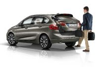 2014 BMW 2-Series Active Tourer, 39 of 66