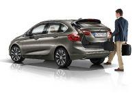 2014 BMW 2-Series Active Tourer, 39 of 66
