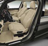 2014 BMW 2-Series Active Tourer, 41 of 66