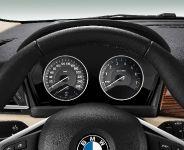 2014 BMW 2-Series Active Tourer, 42 of 66