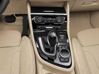 2014 BMW 2-Series Active Tourer, 43 of 66