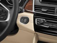 2014 BMW 2-Series Active Tourer, 47 of 66