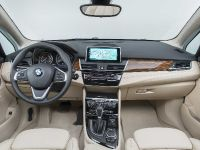 2014 BMW 2-Series Active Tourer, 49 of 66