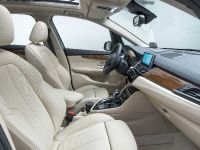 2014 BMW 2-Series Active Tourer, 51 of 66
