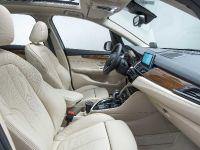 2014 BMW 2-Series Active Tourer, 51 of 66