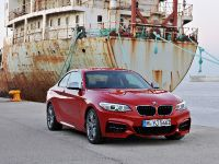 2014 BMW 2-Series Coupe, 1 of 42