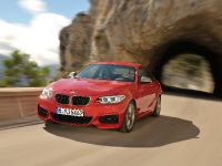 2014 BMW 2-Series Coupe, 2 of 42