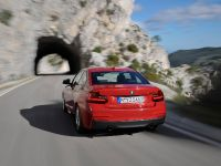 2014 BMW 2-Series Coupe, 3 of 42