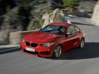 2014 BMW 2-Series Coupe, 6 of 42