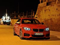 2014 BMW 2-Series Coupe, 9 of 42
