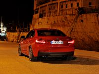 2014 BMW 2-Series Coupe, 11 of 42
