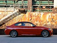 2014 BMW 2-Series Coupe, 13 of 42