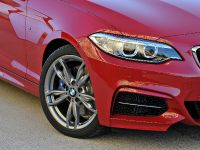 2014 BMW 2-Series Coupe, 15 of 42