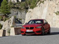 2014 BMW 2-Series Coupe, 16 of 42