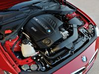 2014 BMW 2-Series Coupe, 18 of 42