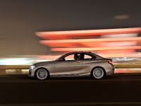 2014 BMW 2-Series Coupe, 21 of 42