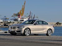 2014 BMW 2-Series Coupe, 23 of 42