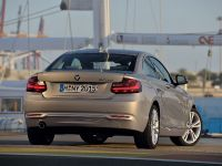 2014 BMW 2-Series Coupe, 25 of 42