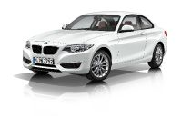 2014 BMW 2-Series Coupe, 28 of 42