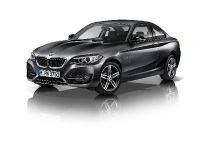 2014 BMW 2-Series Coupe, 31 of 42