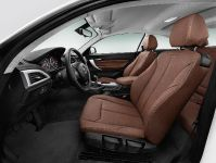 2014 BMW 2-Series Coupe, 32 of 42