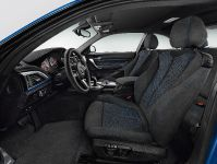 2014 BMW 2-Series Coupe, 33 of 42