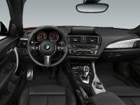 2014 BMW 2-Series Coupe, 34 of 42