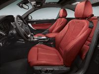 2014 BMW 2-Series Coupe, 37 of 42