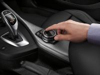 2014 BMW 2-Series Coupe, 39 of 42